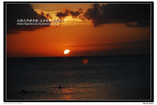 夕陽11.jpg
