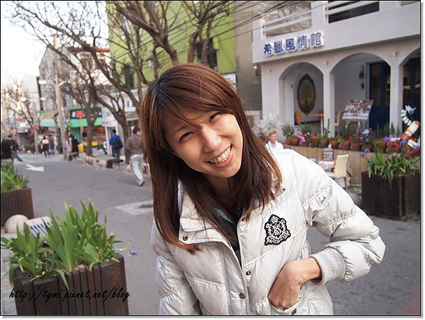 nEO_IMG_E-PL2入手 051.jpg