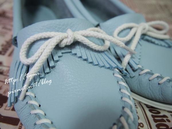 淘寶小白鞋 038.JPG