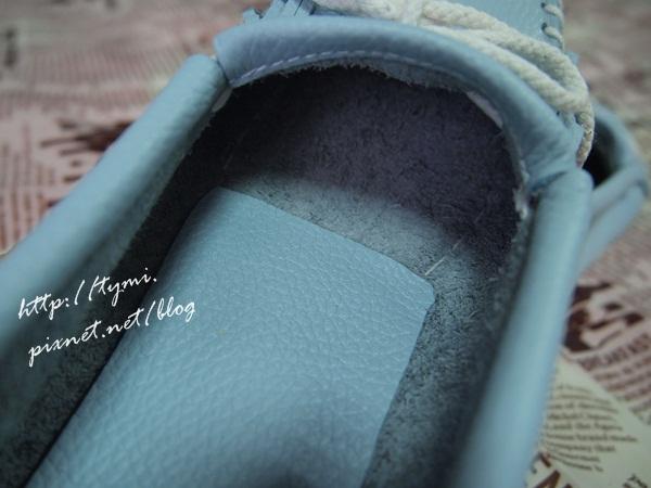 淘寶小白鞋 040.JPG