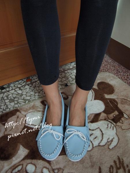 淘寶小白鞋 051.JPG