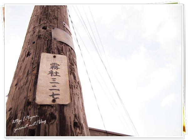 疲累孝親之旅 093.JPG