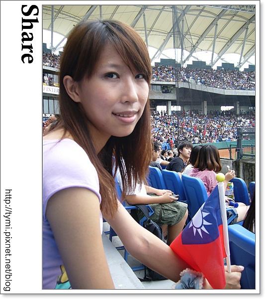 洲際杯棒球賽 075.JPG