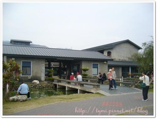 美濃客家女子擂茶記 205.JPG