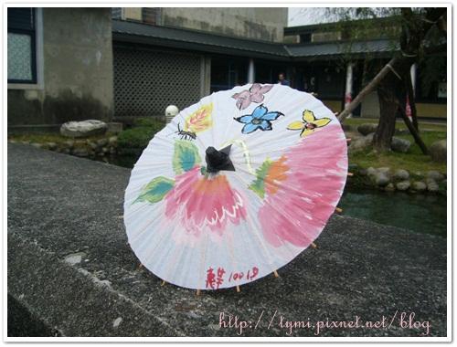 美濃客家女子擂茶記 177.JPG