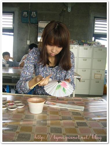 美濃客家女子擂茶記 168.JPG