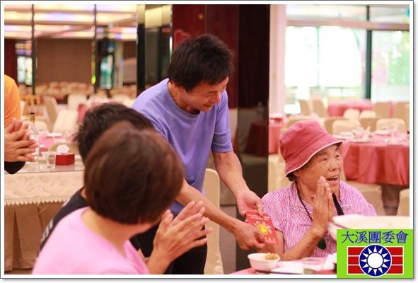 103.08.17 義工聯誼_東眼山+聚餐IMG_6.JPG