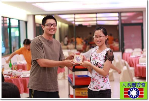 103.08.17 義工聯誼_東眼山+聚餐IMG_8.JPG