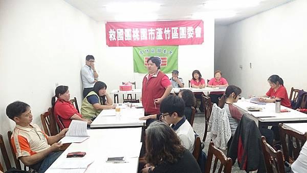 105.4.27工作月會暨慶生_8102