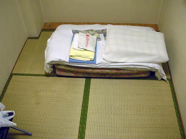 大阪 みかど ホテル