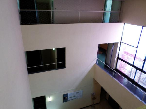 Villa La Roche , Fondation Le Corbusier