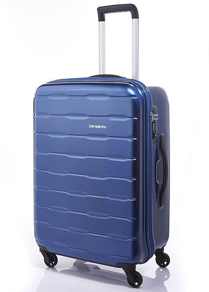 Samsonite_Spin_Trunk,四輪登機箱尺寸35x55x26cm,售價NTD9,500