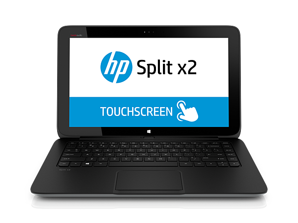 HP_Split_x2