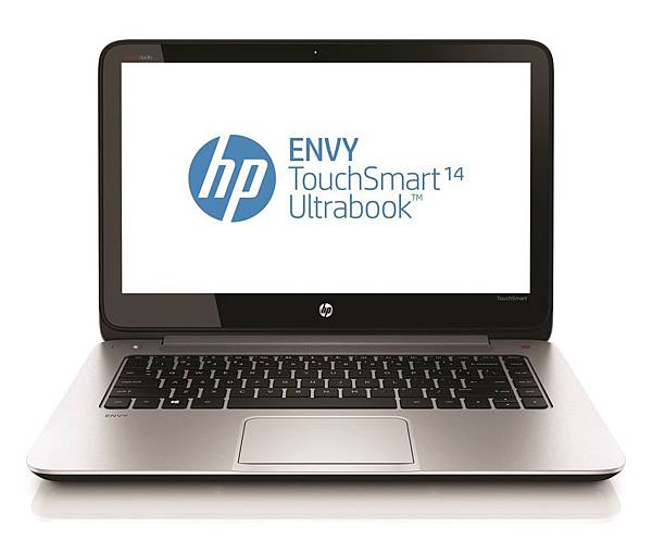 HP_ENVY_TouchSmart_14
