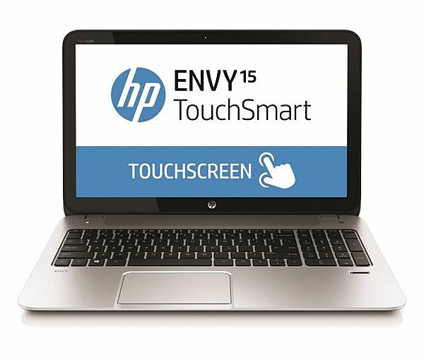 HP_ENVY_TouchSmart_15