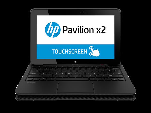 HP_Pavilion_x2