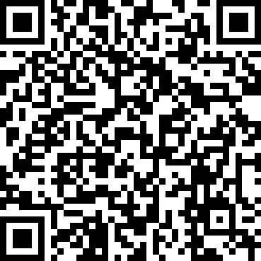 07掃瞄QR code獲潤娥限量簽名海報