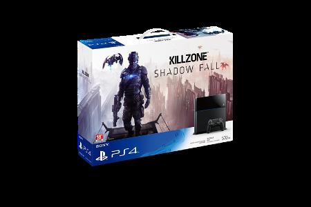 PS4_Killzone-ShadowFall_3DBOX_CH