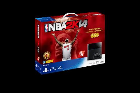 PS4_NBA2K14_3DBOX_CH_131114