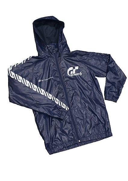 GT6_jacket_mockup