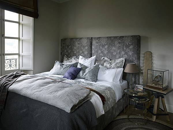Zara_Home_catalogue_FW13_1