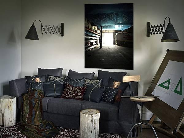 Zara_Home_catalogue_FW13_2