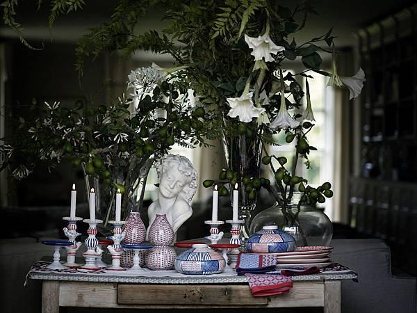 Zara_Home_catalogue_FW13_21