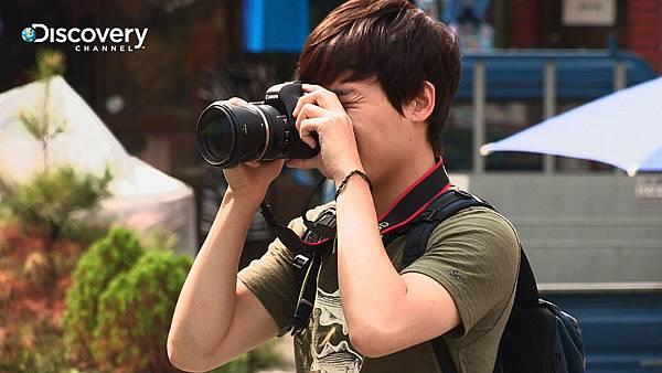 韓國新生代男星朴成奎(John Park)帶大家遊覽韓國濟州島的步道、釜山的沙灘,還會去順天市的樂安邑城來趟歷史之旅