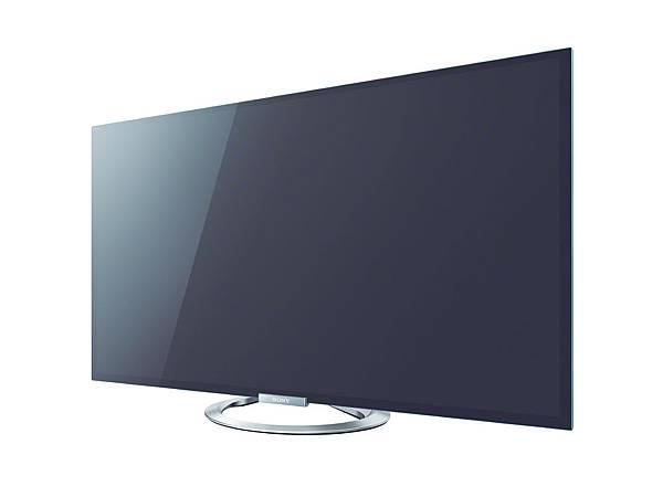 Sony Store高雄直營店開幕月期間,來店消費不限金額即有機會抽中BRAVIA 55型液晶電視【 KDL-55W950A】