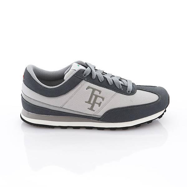TRAVEL FOX 慢跑鞋系列_913863-13 (男.女)_新春優惠活動價 $990元