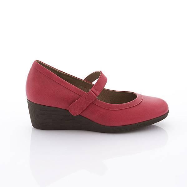 TRAVEL FOX 新年新品_ 氣質淑女鞋系列_ 913823-04_ NTD3,200元