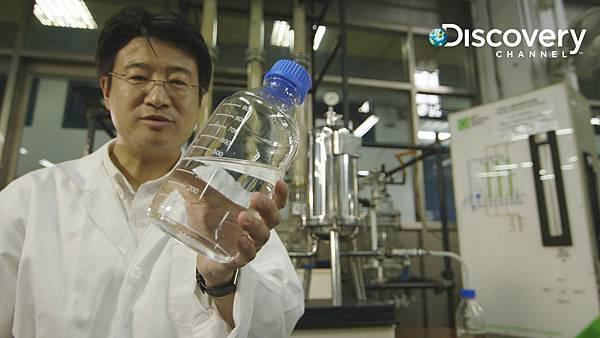 無機薄膜回收工業用水