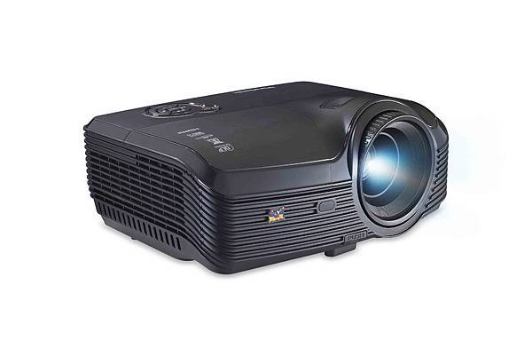 ViewSync Projector PJD7333_產品圖