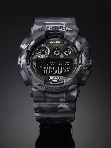 GD-120CM-8形象圖_建議售價未定