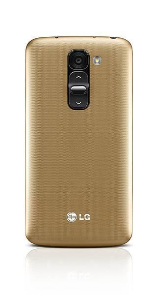 G2 mini 4G LTE是LG G系列第一支輕巧款的手機,延續LG獨家Rear Key後置單鍵,能自然的使用食指輕鬆操作