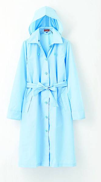5pel5pys6YCy5Y+j57Sg6Imy6aKo_= 衣原價2,380元推薦價990元,限量10件