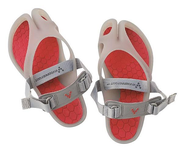 VIVOBAREFOOT水陸兩棲女款運動涼拖鞋原價2,680元推薦價1,980元