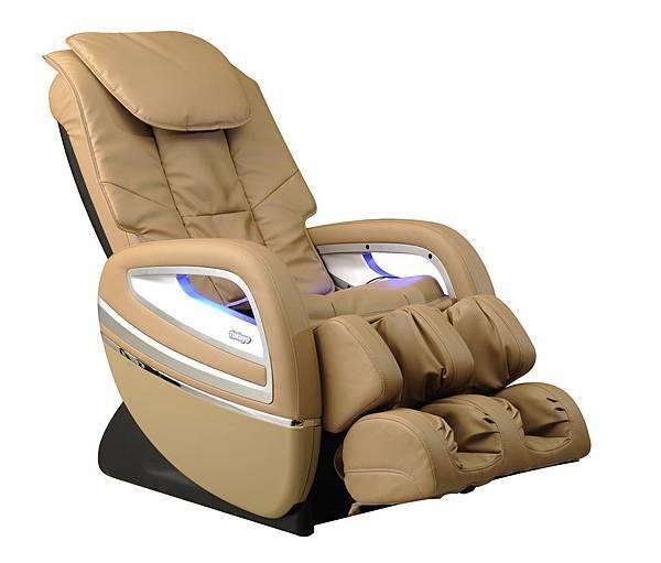 臀感按摩椅TC-470 原價69800 福利價38000