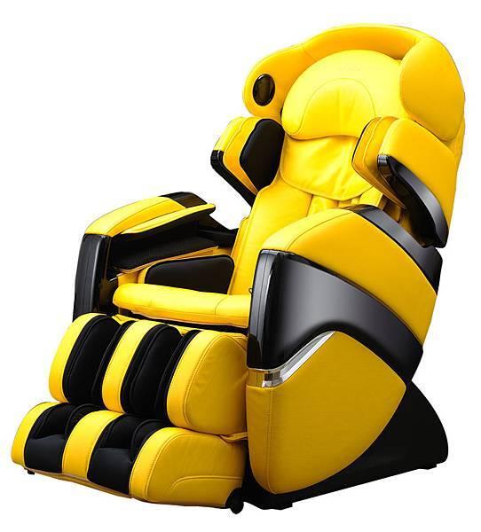 700Y悠氧按摩椅 原價138000 福利價83500