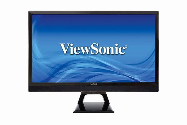 ViewSonic VX2858Sml_產品圖