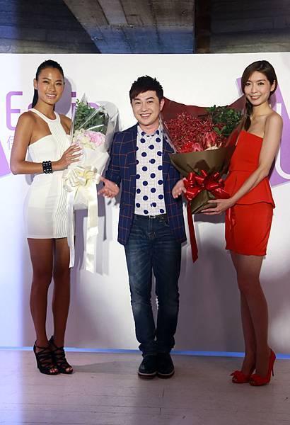 3.王麗雅&李明川&王尹平
