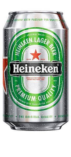 統一阪急台北店_露天BBQ啤酒節MIX週末狂潮市集_清涼的啤酒