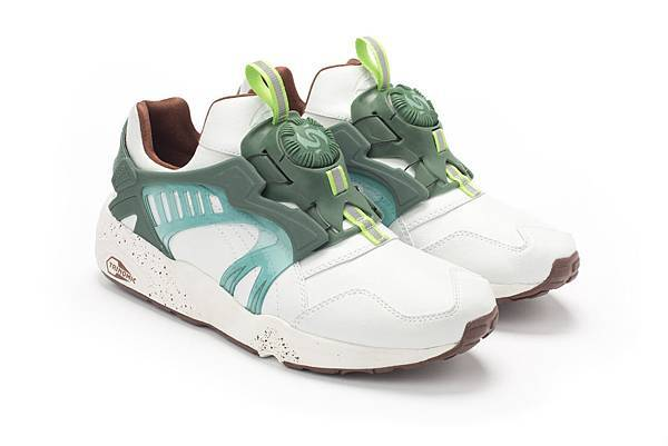 PUMA-SIZE-Wilderness-DiscBlaze-5