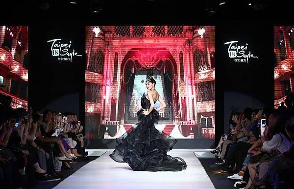 「台北魅力展(Taipei IN Style)」秋季展誠摯邀請民眾踴躍參加,即日起開放官網免費索票