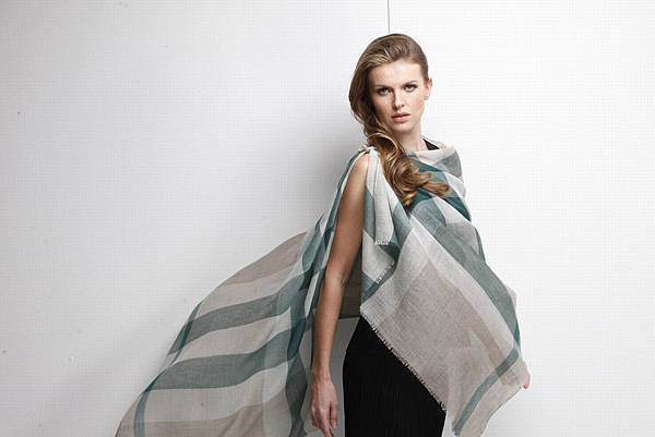 2014年台北魅力展(TIS)秋季展齊聚196家國內外設計師與品牌,201個展位陳列超過1.5萬件最新流行設計商品