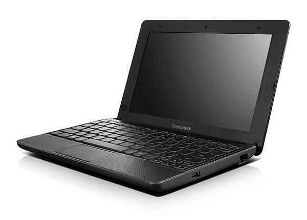 【Lenovo聯想新聞照片二】Lenovo E10-30 資訊月搶推全館最低價nt$6,990! 30日上午10點將抽出10位可免費升級成Lenovo Flex10(原價NT$12,990)