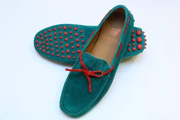bobbies 鞋款單品圖2