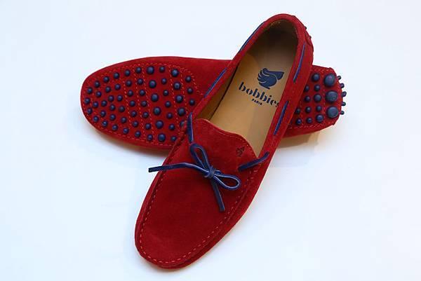 bobbies 鞋款單品圖1
