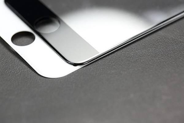 imos攜手正達國際光電,聯手打造業界唯一3D滿版康寧強化玻璃保護貼