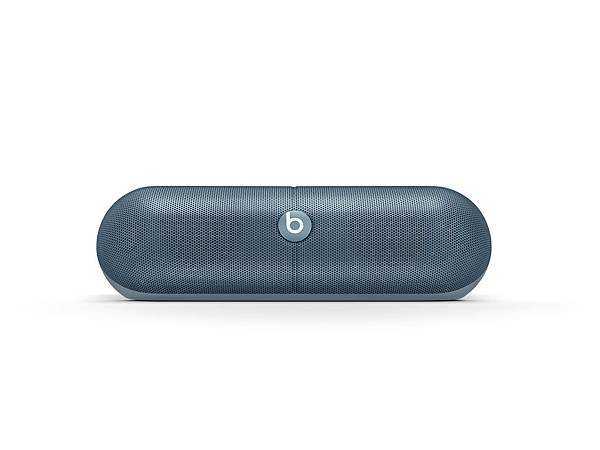 Beats Pill XL_Metallic Sky1